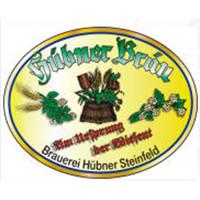 """Hübner (""""Otto""""), Stadelhofen-Steinfeld"""