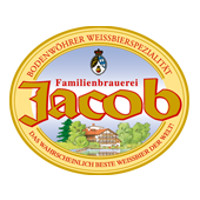 Jacob, Bodenwöhr