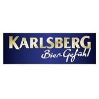 Karlsberg Brauerei, Homburg