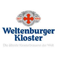 Klosterbrauerei Weltenburg, Kelheim-Weltenburg