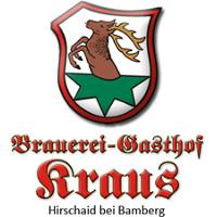 Kraus, Hirschaid
