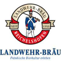 Landwehr-Bräu Wörner, Steinsfeld-Reichelshofen