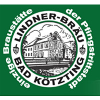 Lindner Bräu, Bad Kötzting