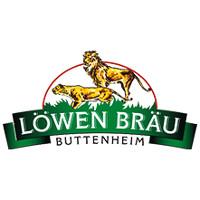 Löwenbräu, Buttenheim