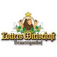 Lotters Brauerei, Aue