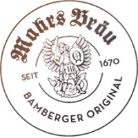 Mahrs-Bräu