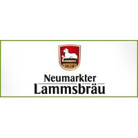 Neumarkter Lammsbräu, Neumarkt in der Oberpfalz