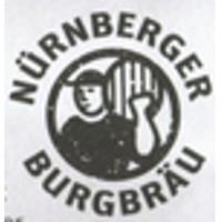 Nürnberger Burgbräu, Wirtshaus Hütt'n