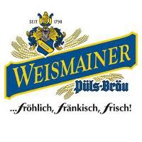 Püls-Bräu, Weismain