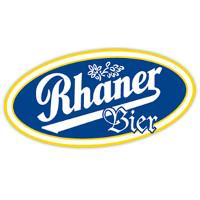 Rhaner Bräu, Schönthal