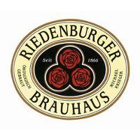 Riedenburger Brauhaus Michael Krieger, Riedenburg