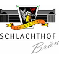 Schlachthof Bräu, Nürtingen