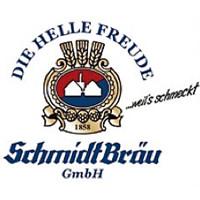 Schmidt Bräu, Schwandorf