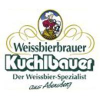 Weißbierbrauer Kuchlbauer, Abensberg