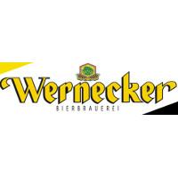 Wernecker Brauerei, Werneck
