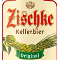 Zischke, Koblenz