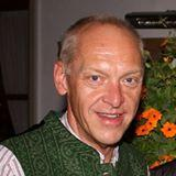 Josef Trummer