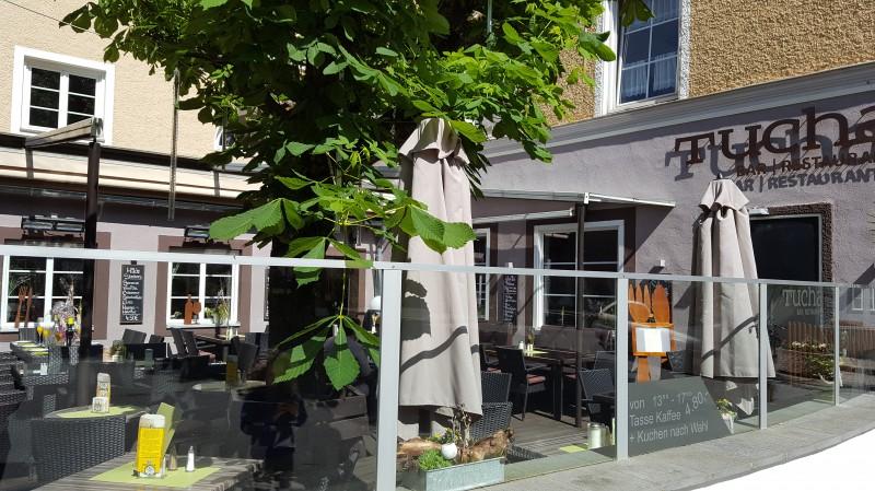 Bad Reichenhall Bar