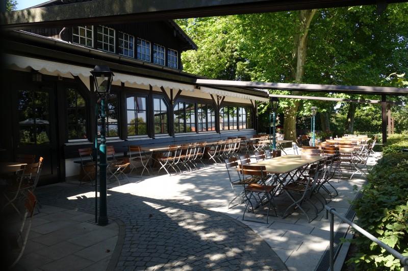 Spezial Keller Gastwirtschaft Und Biergarten In 96049 Bamberg