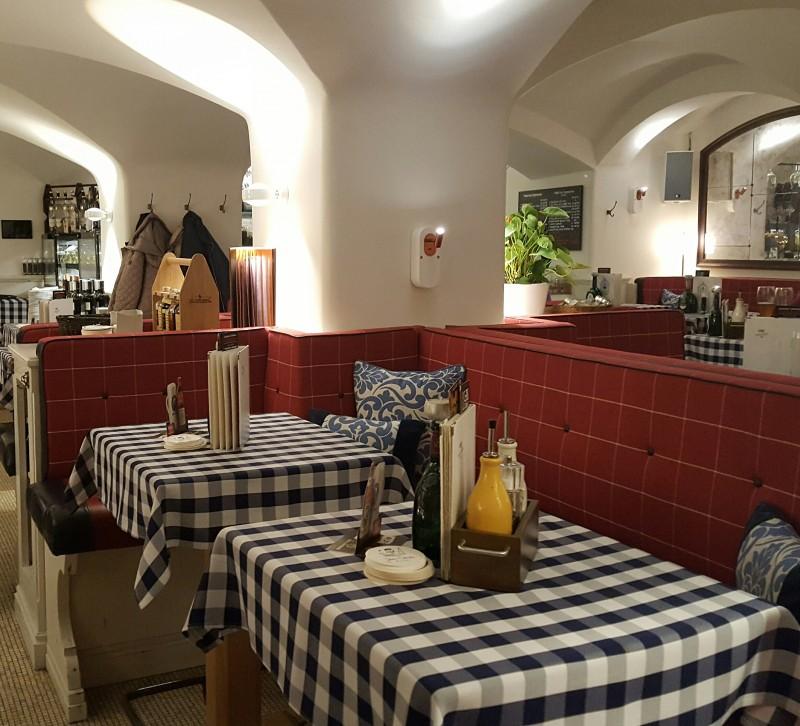 ratskeller m nchen in 80331 m nchen restaurant regionale k che wirtshausfreunde. Black Bedroom Furniture Sets. Home Design Ideas