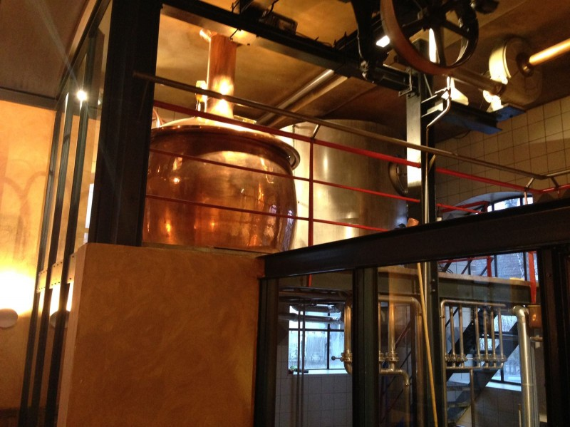 liebesbier in 95445 bayreuth bar biergarten restaurant internationale k che restaurant. Black Bedroom Furniture Sets. Home Design Ideas