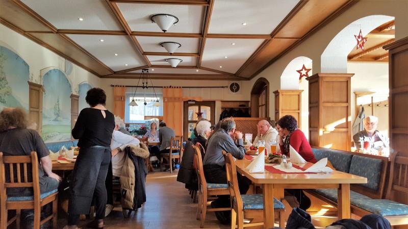 mappacher hof in 92436 bruck biergarten hotel landgasthof restaurant regionale k che. Black Bedroom Furniture Sets. Home Design Ideas