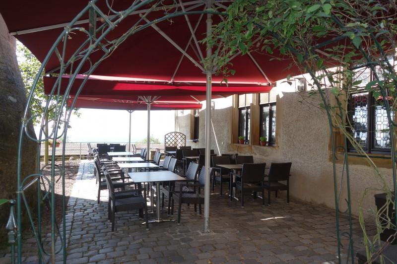 restaurant altenburg in 96049 bamberg biergarten restaurant regionale k che wirtshausfreunde. Black Bedroom Furniture Sets. Home Design Ideas
