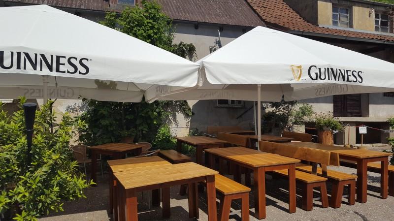 Weinstube Schwandorf