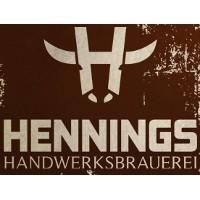 Brauerei Hennings