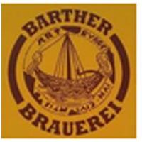 Barther Brauerei