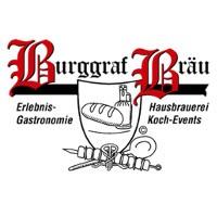 Burggraf Bräu in 64625 Bensheim - Infos zur Brauerei und ...