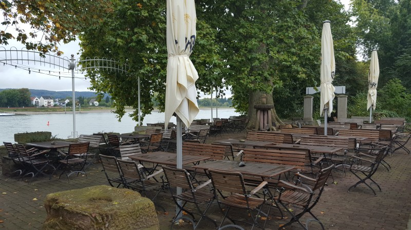 Outdoor Küche Linz : Theke kueche outdoor küche mit theke