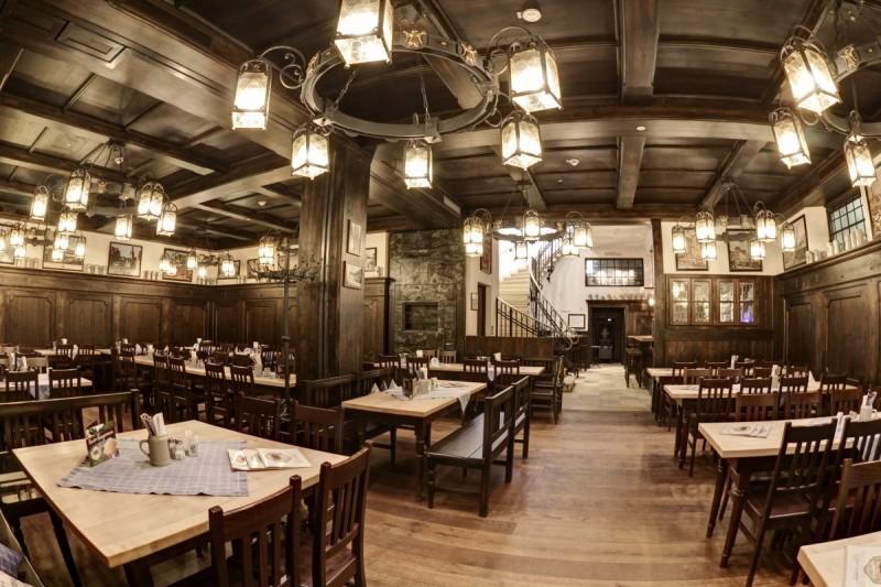 augustiner klosterwirt in 80331 m nchen restaurant regionale k che wirtsgarten wirtshausfreunde. Black Bedroom Furniture Sets. Home Design Ideas