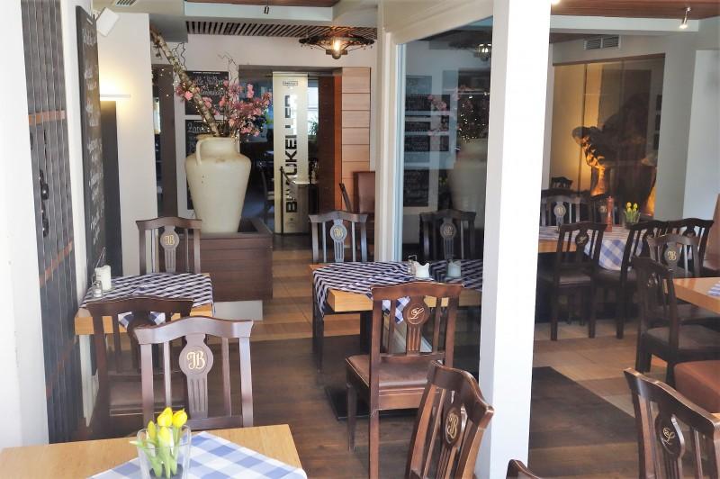 Restaurant 3 Linden Am Dom In 94032 Passau Restaurant