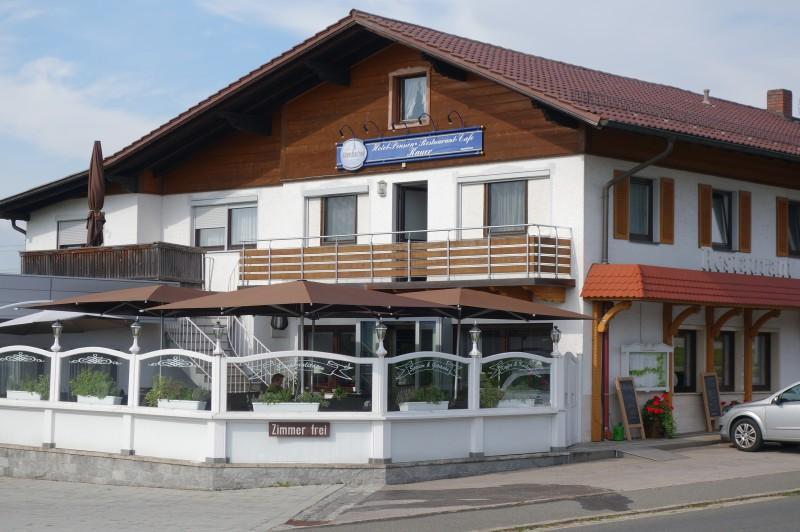 Kauer Bad Kötzting