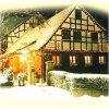 Weihnachsmadenhäusle Hintergrund.JPG