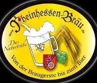 Rheinhessen-Bräu