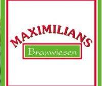 Maximilians-Brauwiesen GmbH
