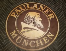 Paulaner am Nockherberg