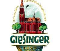 Giesinger Biermanufaktur & Spezialitätenbraugesellschaft mbH