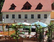 Destillerie & Brauhaus Weltenbummler