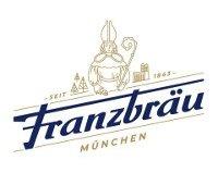Franzbräu München GmbH