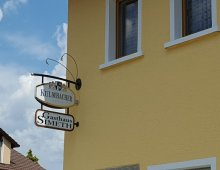 Gasthaus Simeth