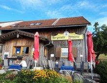 Bergstadl Althütte