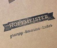 Hopfmeister Braumanufaktur