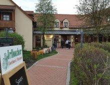 Gasthaus Irlbacher