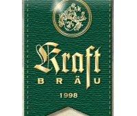 Kraft Bräu - Blesius Garten Betriebs GmbH