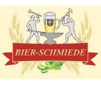 Gasthaus & Brauerei Bier-Schmiede UG (haftungsbeschränkt)