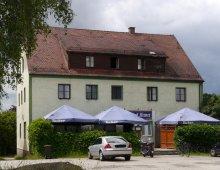 Gasthof Kirner