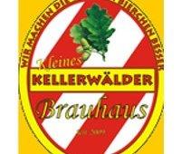 Brauereien In Hessen